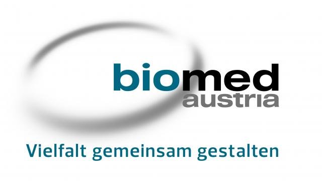 Logo biomed